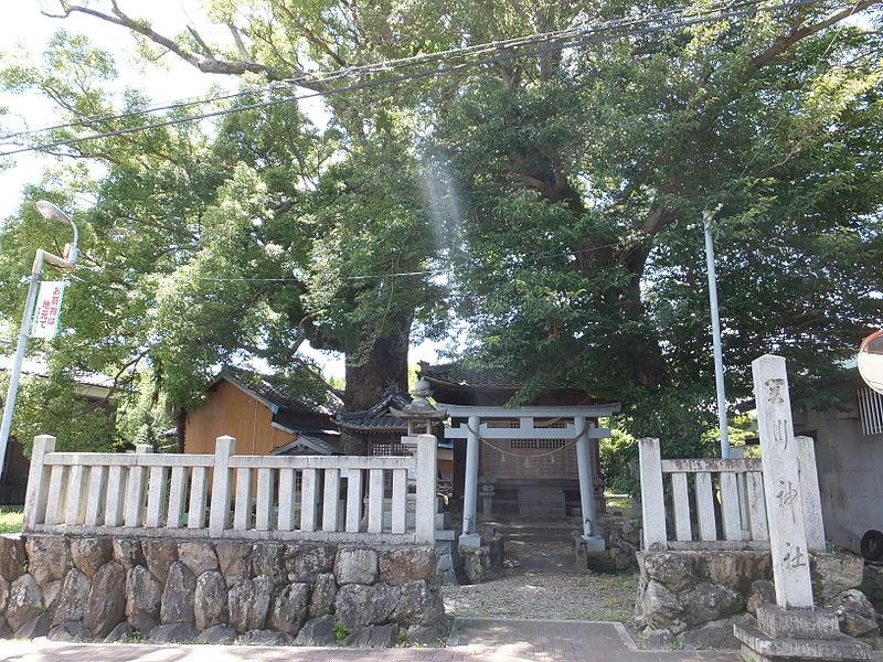 800px-Sekigawa_Jinja_in_Toyokawa_2012.08.04_1.jpg